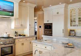 builders custom cabinets designers we are a full service building company and cabinetmaker serving your residential and commercial building needs