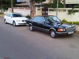my first gift to myself for the new year u0027s eve a mercedes w126