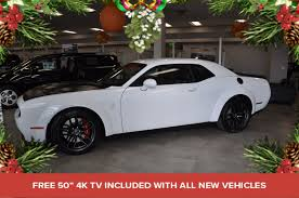 widebody hellcat destroyer grey new dodge challenger for sale mac haik dodge chrysler jeep ram