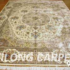Large Red Area Rug Popular Large Area Rug Buy Cheap Large Area Rug Lots From China