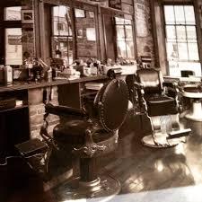 generations barbershop hair salons 271 queen street kingston
