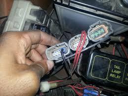 nissan 370z wiring diagram wire pinout need help nissan 350z forum nissan 370z tech forums
