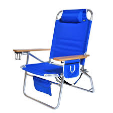 Lawn Chairs For Big And Tall by Best Beach Chairs For Heavy Person In 2017 The Perfect Chair For