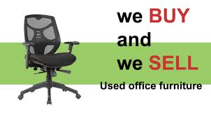 Buy And Sell Office Furniture by Used Office Furniture Philippines