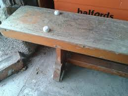 Second Hand Work Bench Second Hand Bench Local Classifieds Buy And Sell In The