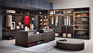 c and c cabinets pin by tinashe design studio on interior vitina pinterest glass