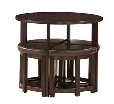 Home Bar Table Bar Tables And Chairs Intended For Home U2013 Real Estate Colorado Us