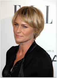 house of cards robin wright hairstyle botox robin wright house of cards
