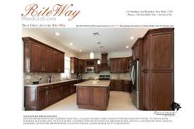 Kitchen Cabinets Brooklyn Ny by Rite Way Wood Craft Co Inc Google