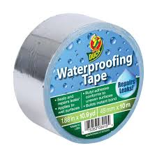 halloween duct tape duck brand water proofing tape 1 88