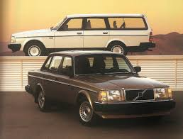 314 best volvo images on pinterest volvo cars car and bricks
