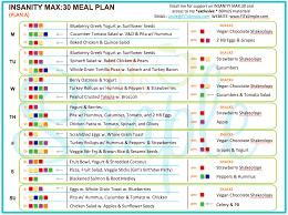 best 25 insanity diet ideas on pinterest insanity diet plan