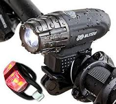 best led bike lights review 13 best top 10 best waterproof and rechargeable led bike lights and