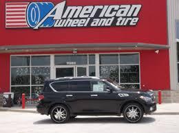infiniti qx56 black customers vehicle gallery week ending june 30 2012 american