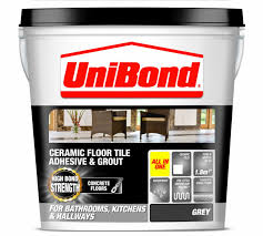 Tile Giant Floor Tiles Unibond Ceramic Floor Tile Large Adhesive Grout For Concrete