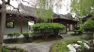 free images villa house flower village chinese cottage