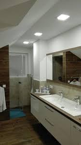 einbaustrahler badezimmer badezimmer einbauleuchten höchst led spots badezimmer am besten