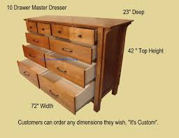 custom cabinets colorado springs colorado custom cabinets