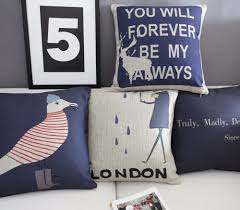 Home Decor London by Compare Prices On Christmas Decorations London Online Shopping