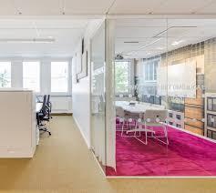 office ideas modern office carpet design office decoration