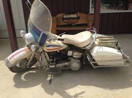 harley davidson for sale price used harley davidson motorcycle