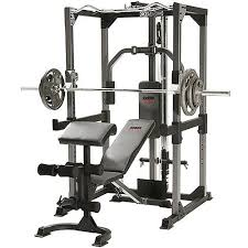 Weight Bench With Bar - weight benches workout benches weight sets academy hashtag digitals