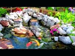 cheap outdoor wedding venues los angeles best garden wedding venues in los angeles arboreteum best gardens