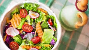 recette cuisine d été 10 idées de salades d été