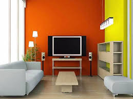 House Colour Designs Beauteous Home Colour Design