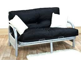 double bed sofa sleeper double sleeper sofa double sleeper sofa bed full size of 1 4 double