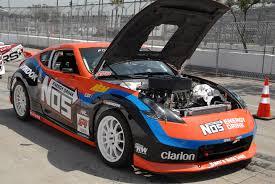 formula mazda engine mazda racing engines mazda engine problems and solutions
