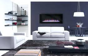 articles with wall mounted electric fireplace lowes tag wall