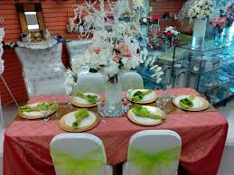 party supplies rental borde a lime auditorium cvaa s event planning rental party