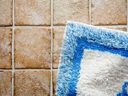 washable bathroom rug sets u2014 all home ideas and decor best