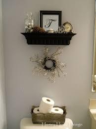 half bathroom decor ideas home interior decorating