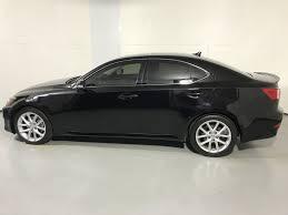 lexus used is 250 2012 used lexus is 250 4dr sport sedan automatic rwd at schumacher