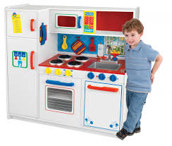 kids play kitchen sets in play kitchen sets ward log homes