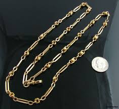 watch chain necklace images 50 watch on a chain necklace steampunk necklace elgin pocket jpg