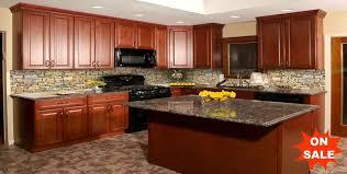 staten island kitchen cabinets kitchen cabinets elizabeth nj the kitchen cupboard jersey wood