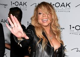 Mariah Carey Meme - mariah carey news memes gifs and viral video cambio