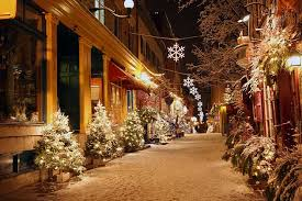 Pennsylvania travel merry images Christmas city quot u s a bethlehem pa bethlehem pa pinterest jpg