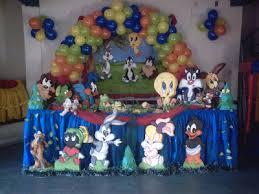 looney tunes baby shower zuixin techno baby looney tunesbaby looney tunesskyrock