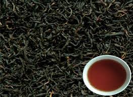 Teh Merah fda green tea brands wholesale green tea suppliers alibaba