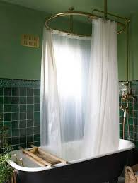 Edwardian Bathroom Ideas 115 Best Edwardian House Images On Pinterest Edwardian House