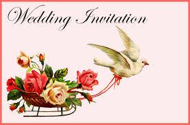 best size for wedding invitations wedding invitation ideas romantic free printable wedding