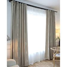 long living room curtains living room curtain ideas curtain ideas for living room