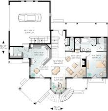 house plan 65488 at familyhomeplans com
