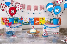 dr seuss birthday party dr seuss birthday party nico and lala