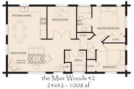 log home floor plans muir woods log home floor plan duncanwoods log timber homes
