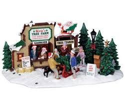 lemax christmas lemax seasonal ebay
